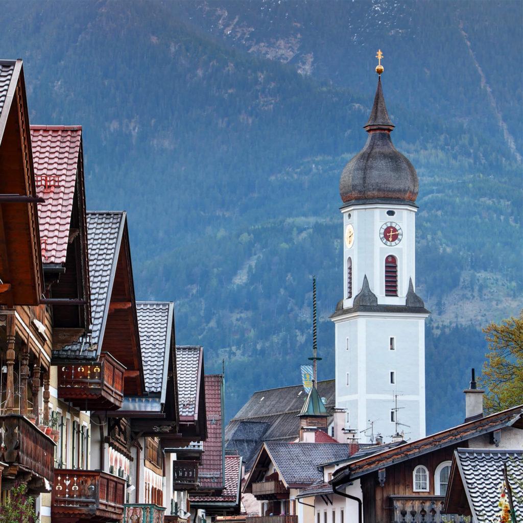 referenzen-garmisch-partenkirchen