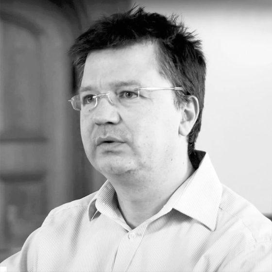 Andreas Küspert